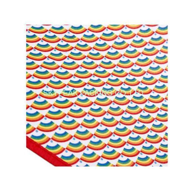 Laminated-Woven-Polypropylene-Bag