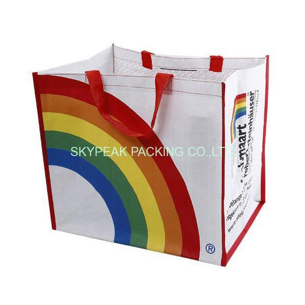 Laminated-Woven-Polypropylene-Bag