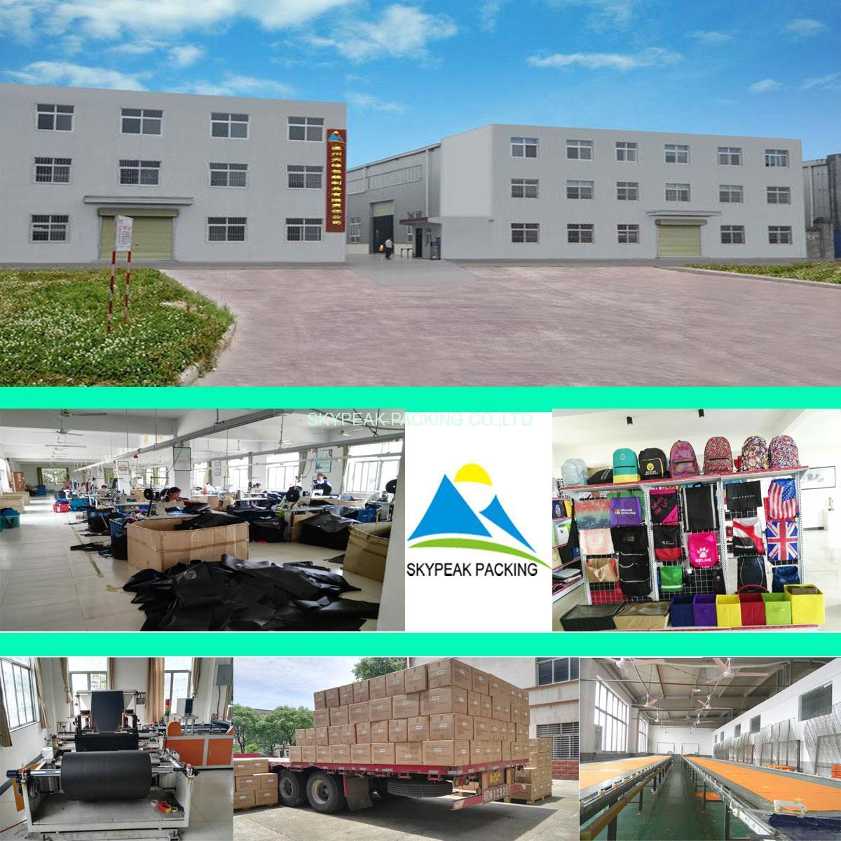 laminated-bags-manufacturer