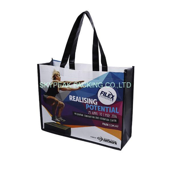 Laminated-polypropylene-tote-bag-3