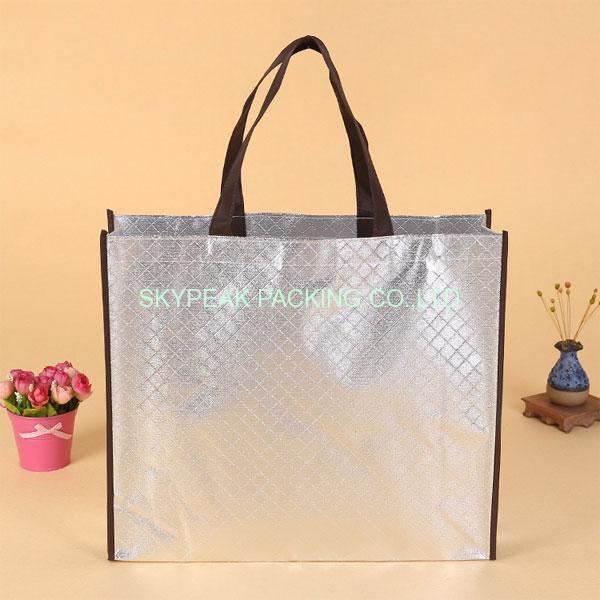 Laser-laminated-non-woven-bag-4