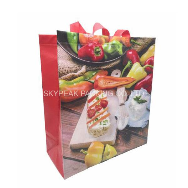 Ultrasonic-Laminated-Bag-for-Supermarket-2