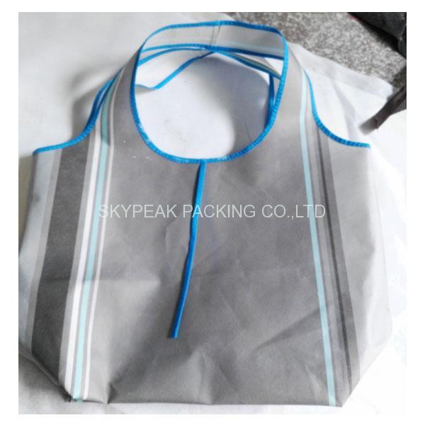 non-woven-hand-bag
