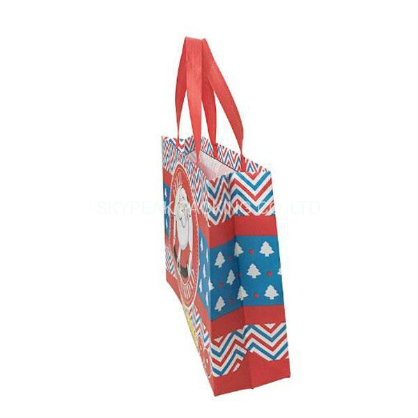 Ultrasonic-Shopping-Bag-with-Lamination