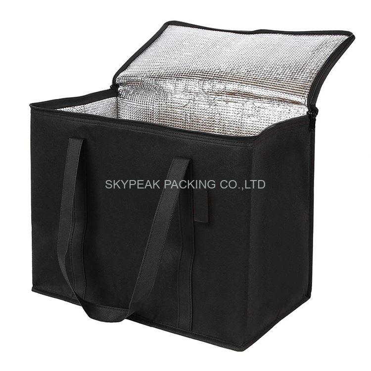 Insulated Beer Cooler Bag Made In China